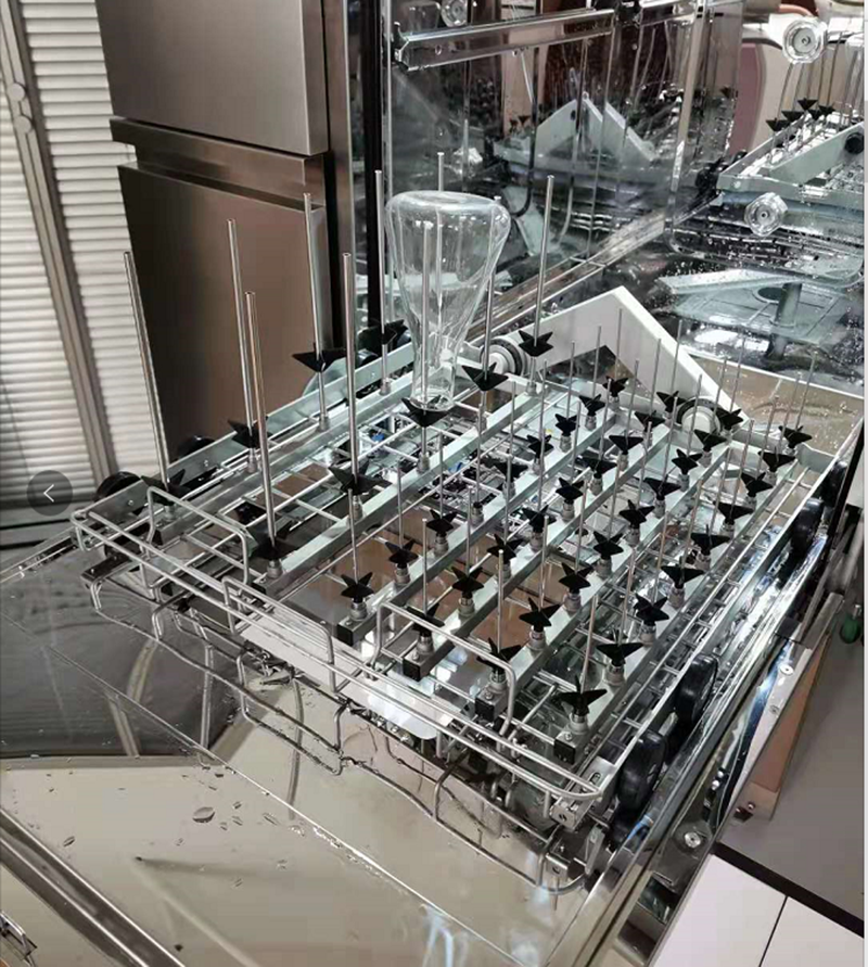 glassware washer4